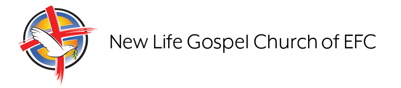 New Life Gospel Church